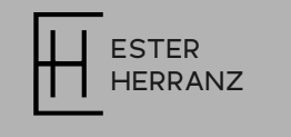 Ester Herranz